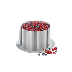 anello-regolabile-kuchen-18-30