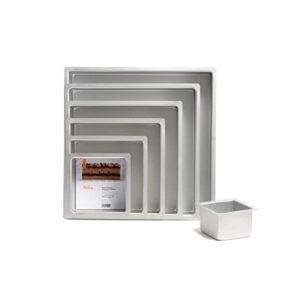 teglia-alluminio-anodizzato-quadrata