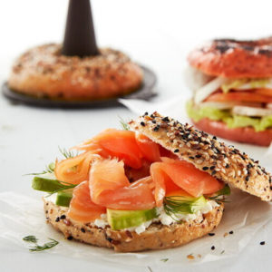 Stampo-bagel-2