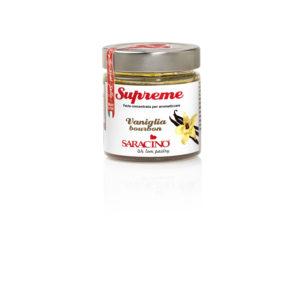 SUPREME-vaniglia-200gr