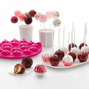 bastoncini-cake-pops