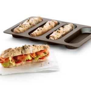 stampo-mini-baguette-2
