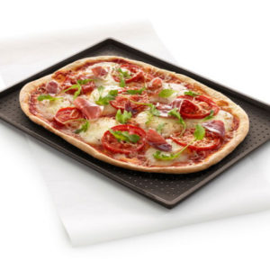 pizza-mat