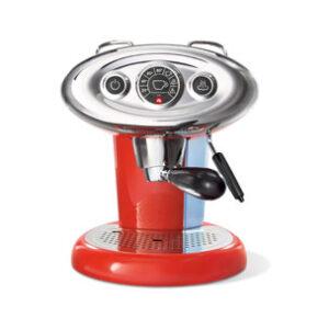 Caffè-Illy