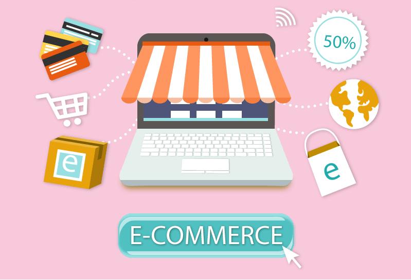e-commerce-cakeandfooddesign